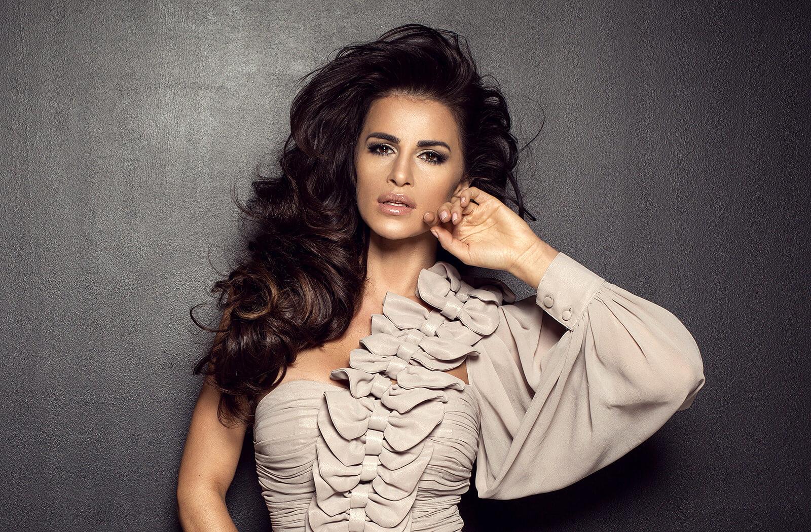 Arabella Rose Hair Extensions Salon