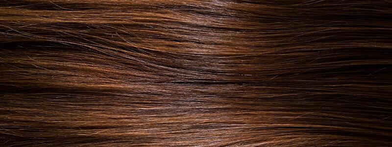 Arabella Rose Hair Extensions Salon, London